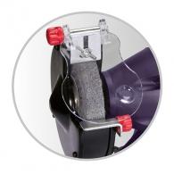 Диск абразивен прав SPARKY 200х32х32мм, за шлайфане, A60МV, сив, за модел MBG 200