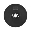 Диск циркулярен BAHCO 250x2.0x32мм Z=240, за неръждаема стомана, HSS - small