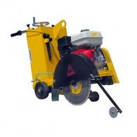 Фугорез AGT ATB 450 N, 9.6kW, 3600об/мин, 350-450x25.4мм
