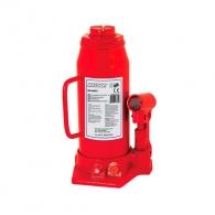 Крик хидравличен RAIDER RD-HB05 5т, 185-355мм