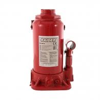 Крик хидравличен RAIDER RD-HB15 15т, 255-425мм