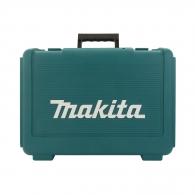 Куфар пластмасов за винтоверт MAKITA, за FS2300, FS2700, FS4000, FS4300, FS6300