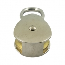 Макара TOPSTRONG 2'' /50мм - small, 93322