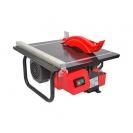 Машина за рязане на облицовъчни материали RAIDER RD-ETC25, 450W, 2950об/мин, ф180x22.23мм - small