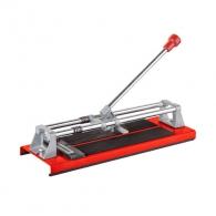 Машина за рязане на облицовъчни материали RAIDER RD-TC03, 50см, 0-10мм