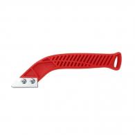 Нож за почистване на фуги RUBI 205мм, пласмаса