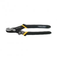 Ножица за кабели TOPMASTER 170мм, ф10.5мм, еднокомпонентна дръжка