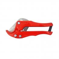 Ножица за PVC тръби DYTRON DYNO ф42мм