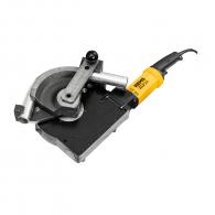 Огъвач за тръби електрически REMS CURVO 50 BASIC-PACK, 1000W, ф10-50мм