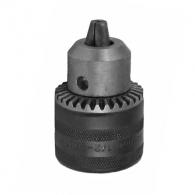 Патронник RAIDER RD-KC13 2.0-16мм, с резба 1/2