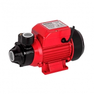 Помпа центробежна RAIDER RD-WP60, 500W, Q=5-40l/min, H=35-5m, 1-1