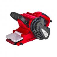 Шлайф лентов RAIDER RDP-BS07, 1010W, 120-380м/мин, 75х533мм