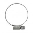 Скоба за маркуч FRIULSIDER 38015 20-32мм, метална, 100бр. в кутия - small, 139313