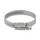 Скоба за маркуч FRIULSIDER 38015 20-32мм, метална, 100бр. в кутия - small