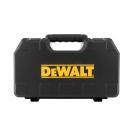 Акумулаторен гайковерт ударен DEWALT DCF880M2, 18V, 4.0Ah, Li-Ion, 1/2