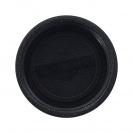 Капак за четкодържател за винтоверт BOSCH, GDR 14.4 V, GDR 18 V, PDR 14.4 V - small, 125904