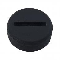 Капак за четкодържател за винтоверт BOSCH, GDR 14.4 V, GDR 18 V, PDR 14.4 V