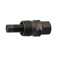 Ключ конусовиден за демонтаж на курбелите UNIOR, специална инструментална стомана, закален