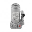 Крик хидравличен TONGRUN T90504D 5т, 185-355мм, нископрофилен - small, 118338