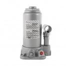 Крик хидравличен TONGRUN T90504D 5т, 185-355мм, нископрофилен - small