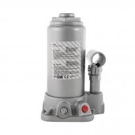 Крик хидравличен TONGRUN T90504D 5т, 185-355мм, нископрофилен