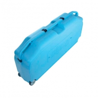 Куфар пластмасов за машини за фаянс SIGMA 43, до 77см