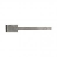 Нож за ръчно ренде PINIE 30мм, за дърво