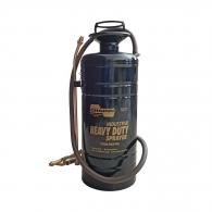 Помпа за кофражно масло TKK 11л, дюза от месинг, метален корпус с двоен епоксид