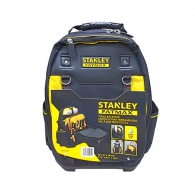 Раница за инструменти STANLEY FatMax, 50джоба