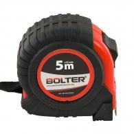 Ролетка пласмасов корпус BOLTER 5м x 25мм, гумирана
