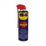 Спрей антикорозионен WD-40 420мл, 24бр. в кашон