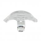 Светлоотразител за винтоверт BOSCH, GSR 10.8-2-LI, GSR 10.8-LI - small, 154628