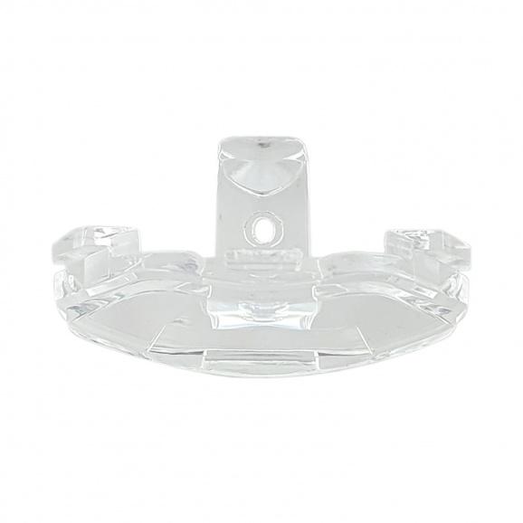 Светлоотразител за винтоверт BOSCH, GSR 10.8-2-LI, GSR 10.8-LI