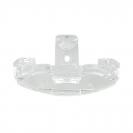Светлоотразител за винтоверт BOSCH, GSR 10.8-2-LI, GSR 10.8-LI - small