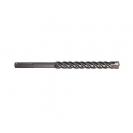 Свредло DEWALT EXTREME 40x570/450мм, за бетон, HM, 4 режещи ръба, SDS-max - small