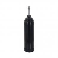 Такаламит BONEZZI 150гр, ф45мм, метален, с вдлъбнат конусен накрайник