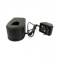 Зарядно устройство BLACK&DECKER, 18V, Ni-Cd