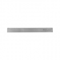Абрихт нож PILANA 310x30x3мм, DS, 40°, за мека дървесина