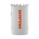 Боркорона биметална PROJAHN PRO Cut 67мм, за дърво и цветни метали, HSS-Co 8%, Bi-Metal - small, 142320