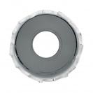 Боркорона биметална PROJAHN PRO Cut 67мм, за дърво и цветни метали, HSS-Co 8%, Bi-Metal - small, 142321