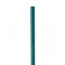 Бъркалка COLLOMIX FM 60 S ф60x400/10мм, захват 10мм - small, 144894
