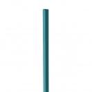 Бъркалка COLLOMIX WK 90 S ф90x400/10мм, захват 10мм - small, 144874