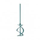 Бъркалка COLLOMIX WK 90 S ф90x400/10мм, захват 10мм - small