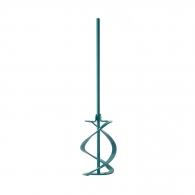 Бъркалка COLLOMIX WK 90 S ф90x400/10мм, захват 10мм