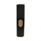 Чук шлосерски ZBIROVIA 0.500кг, с дървена дръжка - small, 126061