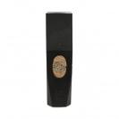 Чук шлосерски ZBIROVIA 0.800кг, с дървена дръжка - small, 126383