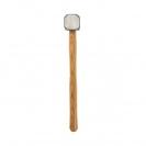 Чук шлосерски ZBIROVIA 1.000кг, с дървена дръжка - small, 125839