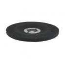 Диск карбофлексов SWATYCOMET FLEXCO 115х6.0х22.23мм, за шлайфане на метал - small, 24052