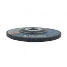 Диск карбофлексов SWATYCOMET FLEXCO 125х6.0х22.23мм, за шлайфане на метал - small, 24055