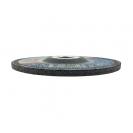 Диск карбофлексов SWATYCOMET FLEXCO 150х6.5х22.23мм, за шлайфане на метал - small, 25136